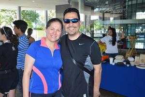 29052019 Wendy y Raymundo.
