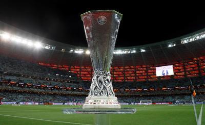 El Chelsea, liderado por un gran Eden Hazard, se alzó este miércoles con la Liga Europa en una gran segunda parte en la que aplastó a un Arsenal con una mandíbula de cristal (4-1).