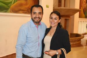 30052019 Juan Carlos y Emma.