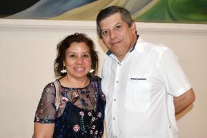 30052019 Mónica y Mauro.