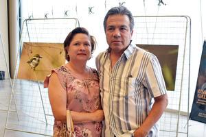 30052019 Celia y Eduardo.