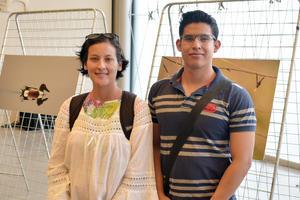 30052019 Gabriela y Josué.