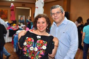 31052019 Mónica y Mauro.