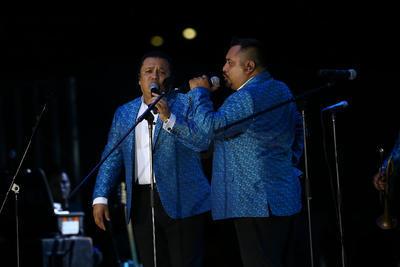 Otro de los favoritos del reggaetón, Sebastián Yatra, se presentará por primera vez en la ciudad el 28 de julio.