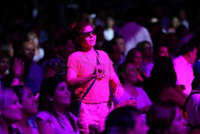 'La fiesta de todos' arrancará el 19 de julio con el magno concierto Maluma.