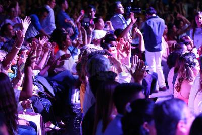 Este año se incluirán espectáculos circenses, Lienzo Charro, exposiciones, Madonnari y hasta un festival de música electrónica.