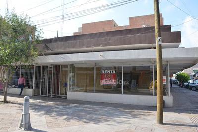 Se tendrá una reunión con el secretario del Ayuntamiento Sergio Lara ya que al parecer hay la inquietud de realizar una campaña de difusión del Paseo Morelos.