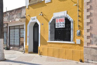 Según la CPUT cada vez hay más locales vacíos en el Paseo Morelos y una de las causas son las elevadas rentas que se cobran.