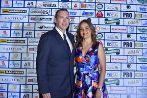 Tomás y Silvia