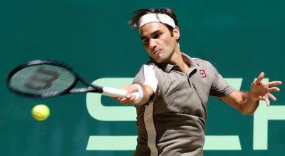 Se convirtió en el campeón más longevo desde que comenzó la Era Open.
