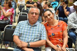 04062019 Guillermo y Zorayda.