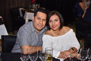 06062019 Carlos y Claudia.