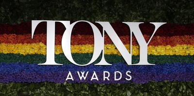 USA 2019 TONY AWARDS