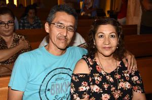 10062019 Gerardo y Susana.