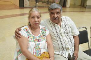 13062019 Cecilia y Jorge Alberto.