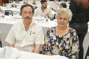14062019 Gerardo y Celia.