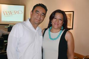14062019 Óscar y Laura.