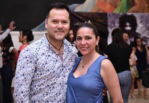 15062019 Salvador y Laura.