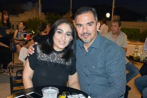 19062019 Adriana y Fernando.