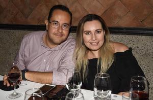 20062019 Mauricio Orzúa y Anahí Salazar.