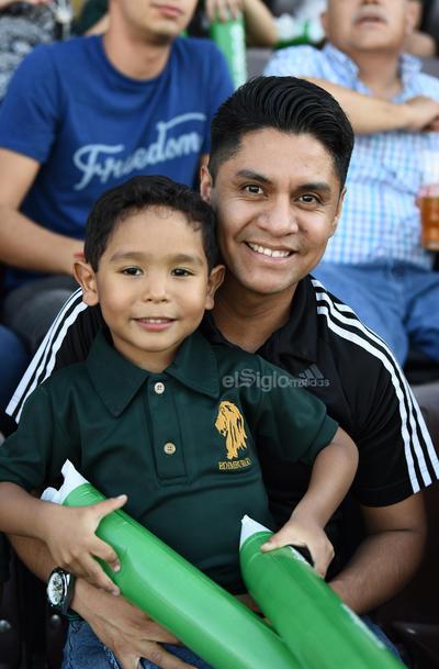 22062019 Alejandro y Juan.