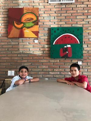 22062019 Diego y Fernando.