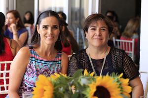 24062019 Ivonne y Maribel.