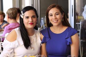 24062019 Andrea y Paola.