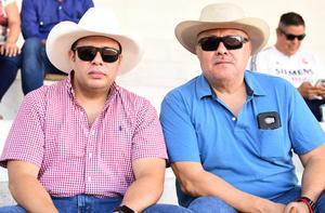 24062019 Miguel y Miguel.