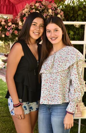 23062019 Valeria y Ángela Reynoso.