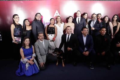 Roma de Alfonso Cuarón arrasó ayer con 10 Premios Ariel incluyendo a mejor película, cerrando un ciclo que la llevó a recibir desde el León de Oro en el Festival de Cine de Venecia hasta el premio Oscar a la mejor cinta en lengua extranjera.