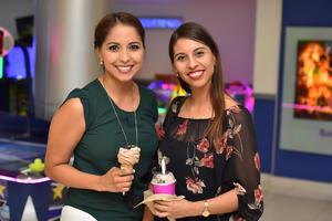 25062019 Marisol y Natalia.