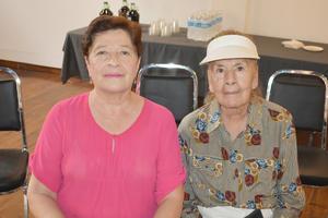 26062019 Alejandro y Sindy.