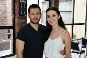 26062019 Alejandro y Angelina.