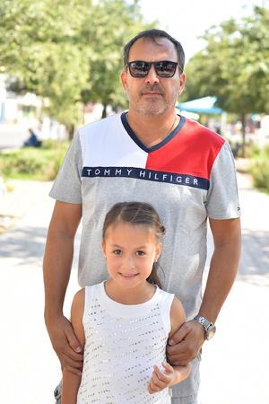 27062019 Carlos y Victoria.