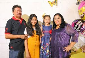 27062019 Armando y Susana.