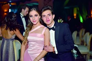 27062019 Renata y Fernando.