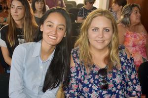 01072019 Olga y Silvia.