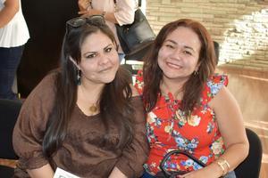 01072019 Ana Velia y Tati.