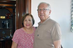 01072019 Patricia y Jesús Ricardo.