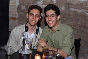 02072019 Luis y Alex.