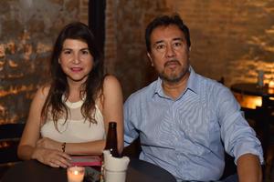 02072019 Lucía y Paco Javier.