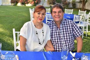 02072019 Sandra y Alberto.