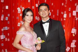 02072019 Alejandro y Ana Elisa.