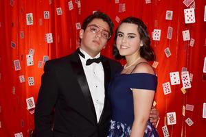02072019 Ana Luisa y Jorge.