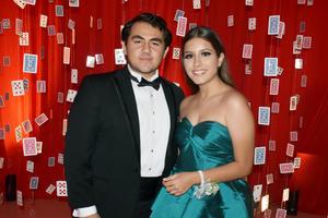 02072019 Andrea y Salvador.