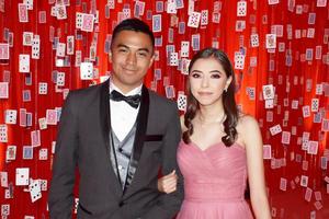 02072019 Carlos y Natalia.