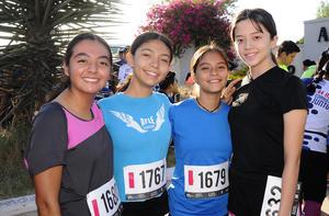 03072019 Jared, Carolina, Karla y Fernando.