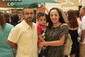 03072019 Roberto, Vicente y Jessica.