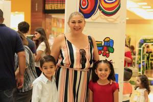 03072019 Franz, Cynthia y María.